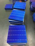poli pila solare 5bb per i comitati 270W