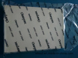 Km는 종이를 인쇄하는 서류상 A4 사무실을 정리한다