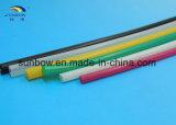 Шланг радиатора трубопровода кремния поставщика Chiness резиновый