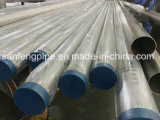 "Wholesale 3 Inch Steel Pipe, 3 "" Steel Tubing"