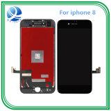 Abwechslung LCD-Bildschirm für Apple iPhone 8 Touch Screen