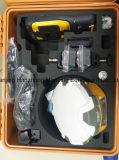 Costruzione V60 Gnss Rtk GPS/Surveying e tracciare di ingegneria di Gnss dell'Ciao-Obiettivo