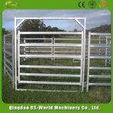 Matériel-Clôture de bétail de bétail d'animaux de ferme