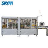 500ml Bottling Drink Mineral Water Filling Bottling Machine Line