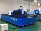 10мм из нержавеющей стали волокна лазерная резка металла машины Lm3015g3