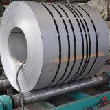 6cr13lamination Tôles en acier inoxydable/bobine avec une bonne qualité