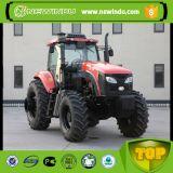 200HP alimentador agrícola, alimentador de granja de tracción a las cuatro ruedas del Kat Kat 2004f