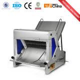 Bester Preis-professionelle elektrische Brot-Schneidmaschine