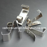 Производитель пружины сжатия из нержавеющей стали