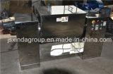 Misturador de pá para o uso do alimento e da medicina (CH-200)