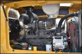 Eougem Zl30f Rad-Ladevorrichtung 630