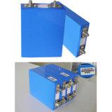 Призматические LiFePO4 ячейка батареи 3.2V100ah