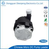 De mini 24V Pomp van het Water van BLDC voor Badkuip