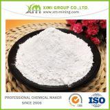 Ximi échantillon de groupe pour le sulfate de baryum précipité par contenu principal élevé libre