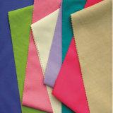 100% нейлон Taslon ткани для Bag ткань и ткань одежды