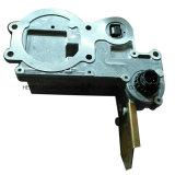 Actuator van de dieselmotor voor Deutz Bfm1013/2012