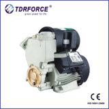 PS-750高圧水ポンプ
