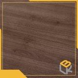 Hölzerner Korn-Entwurfs-dekoratives Melamin imprägnierte Papier70g 80g, das für Möbel-, Fußboden-, Tür-oder Küche-Oberfläche von China verwendet wurde