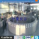 Os fabricantes de Ningxia Vendendo Auto assar tijolo de carbono
