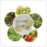 Supplente di Humate del potassio dell'amminoacido del potassio