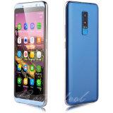 Xbo celular celular de 5,5 pulgadas teléfono inteligente Android 6.0 móvil