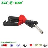 Форсунка горючего спасения пара Zva автоматическая (ZVA 2 GR)