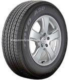 Tireタイヤ実行された平らな二重王の軽トラックのタイヤSUVのタイヤ