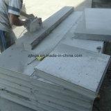 Zwischenlage-Panel des thermische Isolierungs-Polystyren-ENV für Innen-/Außenwand