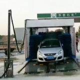 Colada completamente automática del equipo de la colada de coche de la colada de coche de la refinanciación