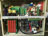 Strato di rame che brasa la macchina di saldatura di induzione ad alta frequenza