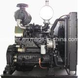 (6BTA5.9-C170)産業機械の元のDongfeng Cumminsのディーゼル機関