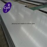 Горячий Перекатываться 3,0 мм-12.0мм декоративные 304L лист из нержавеющей стали