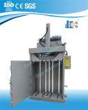 Máquina de embalaje de la botella del animal doméstico Ves50-11075
