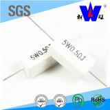 Resistore di ceramica di serie 2W del prodotto Rx27-2 del fornitore