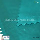El 100% Pd+Wr+Cld de nylon 36gr/Sm 20*20 85*71 para metálico abajo impermeabiliza/la tela del abrigo esquimal