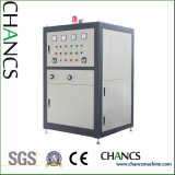 générateur de 50kw rf
