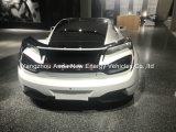 Hete Hoge Prestaties 2 van de Verkoop de Elektrische Sportwagen van Deuren