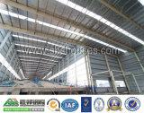Custo baixo da luz de pré-Workshop sobre Estrutura de aço