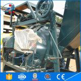 最もよい品質の熱い販売Jzc500の携帯用具体的なミキサー