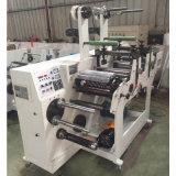 320 DuplexSnijmachine TTR en Machine Rewinder met Torentje