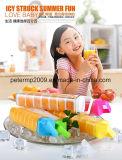 Бар Ice-Cream портативных ПК детей воды тканью крышки