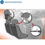 La forte sede Premium impermeabile dell'organizzatore del sedile posteriore protegge la stuoia di scossa dell'automobile