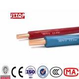 H03V-U, H03V-K Kurbelgehäuse-Belüftung elektrischer Isolierdraht