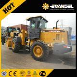 Heißer Verkaufs-kleine Mini3 Tonnen-Rad-Ladevorrichtung (LW300FN)