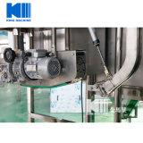 Автоматическая 5 галлон воды стиральная машина пневмоинструмента наполнения