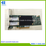 10GB 2-haven 557SFP+ de Kaart van het Netwerk van de Adapter voor Hpe 788995-B21