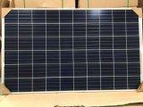 280W Солнечная панель для солнечной системы питания