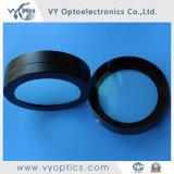 中国からの光学Dia. 10mmのH-K9l&H-F4色消しレンズの二重項