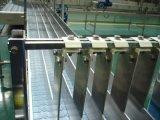 het Krimpen van de Film van de Hoge snelheid van 30packs/Min Verpakkende Machine