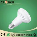 Ctotch LED caliente R39 ligero 3W con rhos del Ce